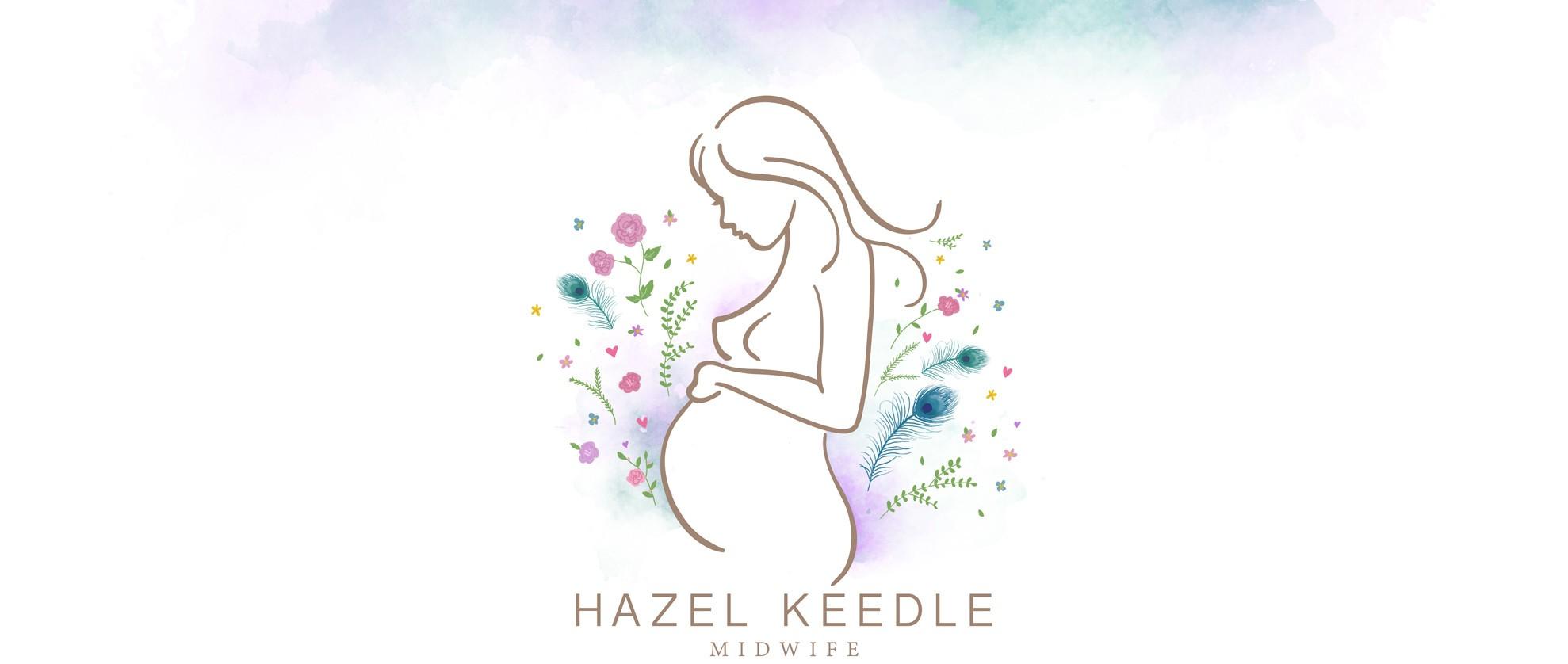 Midwife Hazel